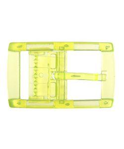 C4 | Пряжка Buckle Yellow