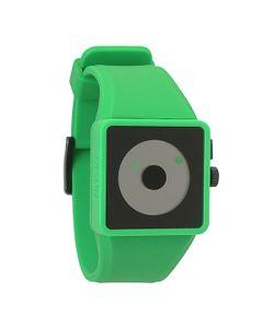 Nixon   Часы The Newton Green