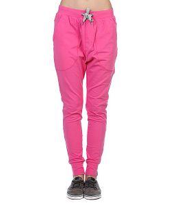 Trailhead | Штаны Женские Wpt 7023 Pink