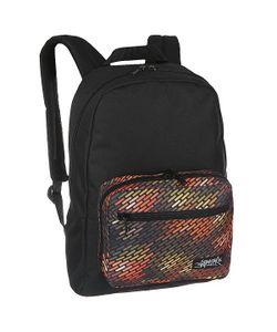 Anteater | Рюкзак Городской Bagmini Black