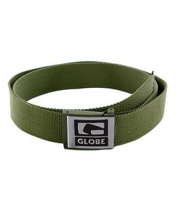 Globe | Ремень Redman Belt Willow