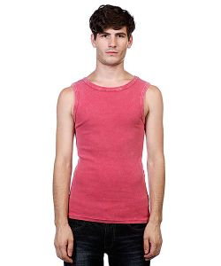 Urban Classics | Майка Faded Tanktop Ruby
