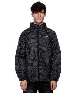 Dragon | Ветровка F9 Breakout Jacket Black
