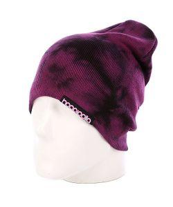 Hoppipolla | Шапка Носок Halldor Helgason Purple