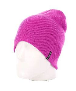 Hoppipolla | Шапка Носок Rein Purple