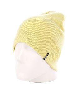 Hoppipolla | Шапка Носок Rein Yellow