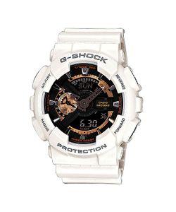 Casio G-Shock | Часы Ga-110rg-7a