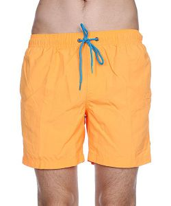 Globe   Пляжные Мужские Шорты Dana Ii Pool Short Fluro Orange