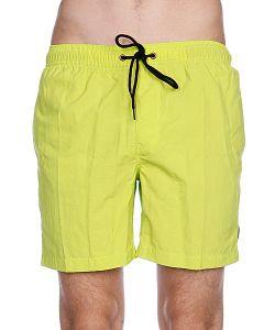 Globe | Пляжные Мужские Шорты Dana Ii Pool Short Lime