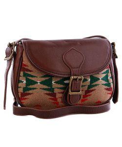 Pendleton | Сумка Женская Handbag Khaki