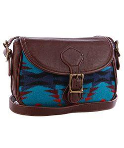 Pendleton | Сумка Женская Handbag Turquoise