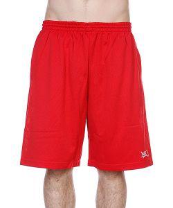 K1X   Шорты Core Micro Mesh Shorts Red
