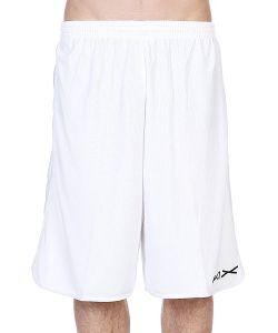 K1X   Шорты Hardwood Intimidator Shorts White