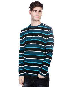 Enjoi | Свитер Life Sweater Turquoise