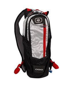 Ogio | Рюкзак Atlas 100 Hydration Pack Chrome