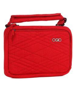 Ogio | Сумка Женская Tribeca Case Red