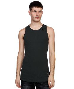 K1X | Майка Lux Wifebeater Black