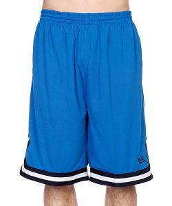 K1X | Шорты Hardwood Double X Shorts Blue