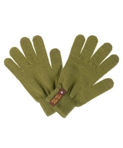 Truespin | Перчатки True Spin Touch Glove Olive