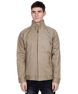 Enjoi | Куртка Jack It 2 Khaki
