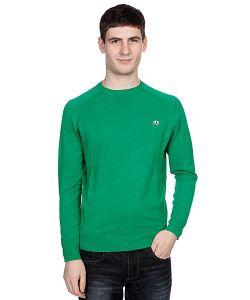 Enjoi   Толстовка Свитшот Panda Patch Sweater Green