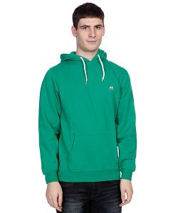 Enjoi | Кенгуру Panda Patch Pullover Green
