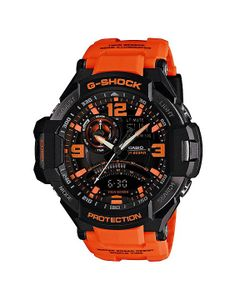 Casio G-Shock | Часы Ga-1000-4a