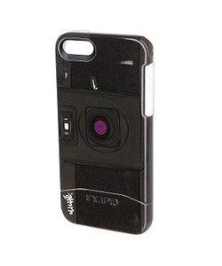 Cliche | Чехол Для Iphone Camera V2 Edge Iphone 5 Black