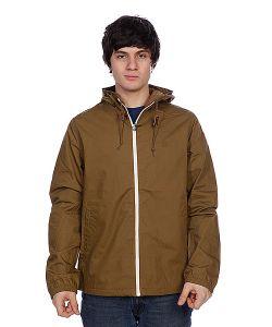 Element | Куртка Зимняя Alder Taupe