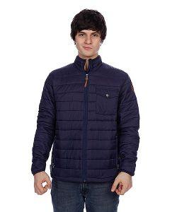 Element | Куртка Hersey Navy Blue