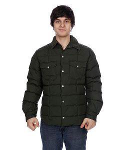 Element | Куртка Зимняя Shapleigh Army