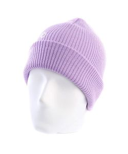 Apo | Шапка Носок Мужская Classic Purple