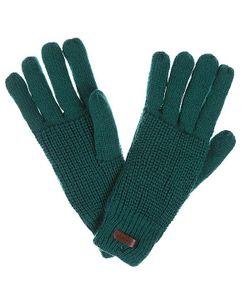 Harrison   Перчатки Benjamin Gloves Green