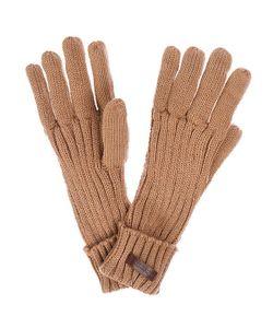 Harrison   Перчатки James Gloves Beige