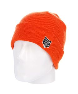 Terror | Шапка Team Orange