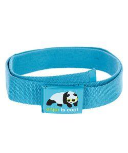 Enjoi | Ремень Cool Web Belt Turquoise