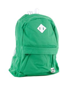 Enjoi | Рюкзак Hershey Squirt Backpack Green