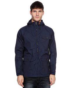 Globe   Куртка Berwick Jacket Navy