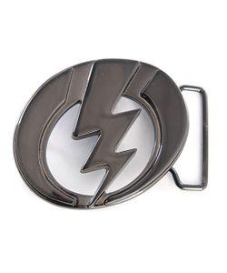 Electric | Пряжка Volt Black