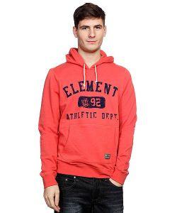 Element | Кенгуру Signature Berry