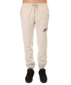 The Hundreds | Штаны Спортивные Legacy Sweatpant Ash Heather