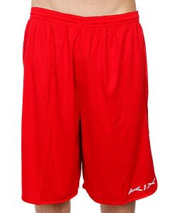 K1X   Шорты Hardwood Intimidator Shorts
