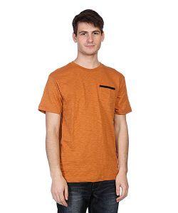 Matix | Футболка Shop T-Shirt Caramel