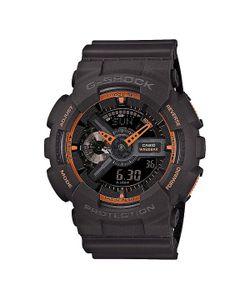 Casio G-Shock | Часы Ga-110ts-1a4