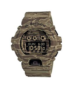 Casio | Часы G-Shock Gd-X6900cm-5e