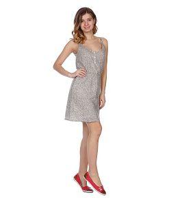 Roxy | Платье Женское My Favorite Stone