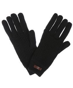Harrison | Перчатки Benjamin Gloves Black