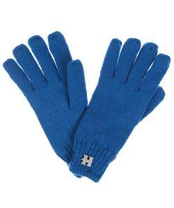 Harrison   Перчатки Henry Strong Gloves Navy