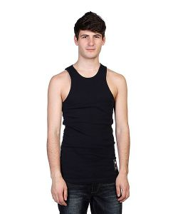 K1X | Майка Core Wifebeater Navy
