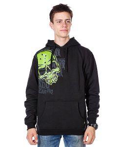 Mgp | Кенгуру Corpo Skull Black/Green